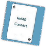 NeMO Connect